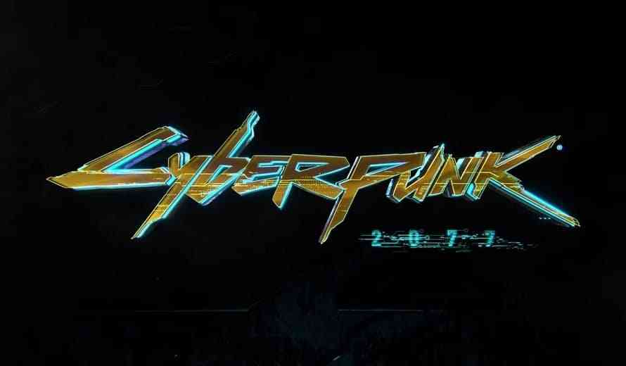 Cyberpunk 2077 Devs Had to Watch 'Bladerunner' and 'Ghost in the Shell'