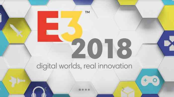 E3 2018 Game Predictions
