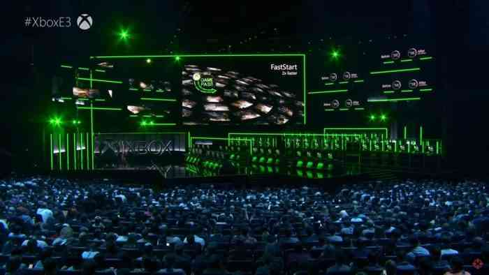 Microsoft working on video game streaming service