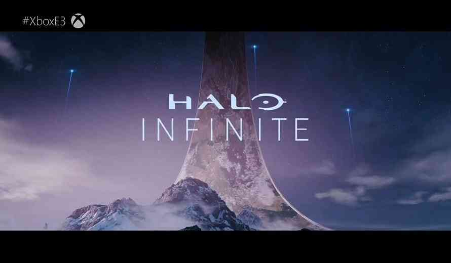 Halo Infinite Is Going To Have a Beta - COGconnected