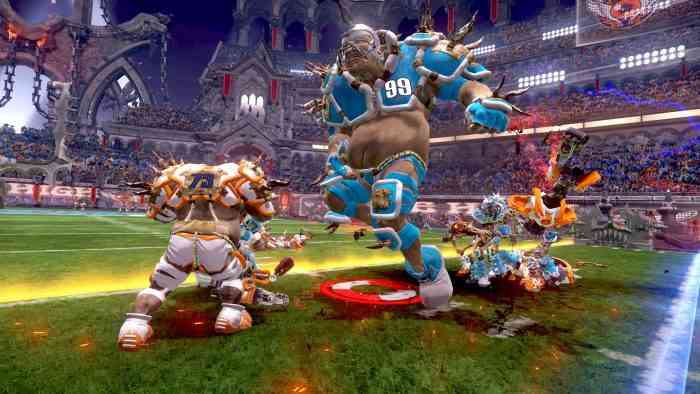 Mutant_Football_League