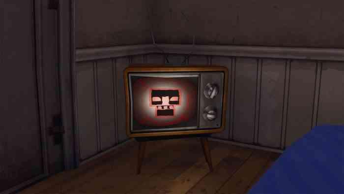 Fortnite Skull Screen