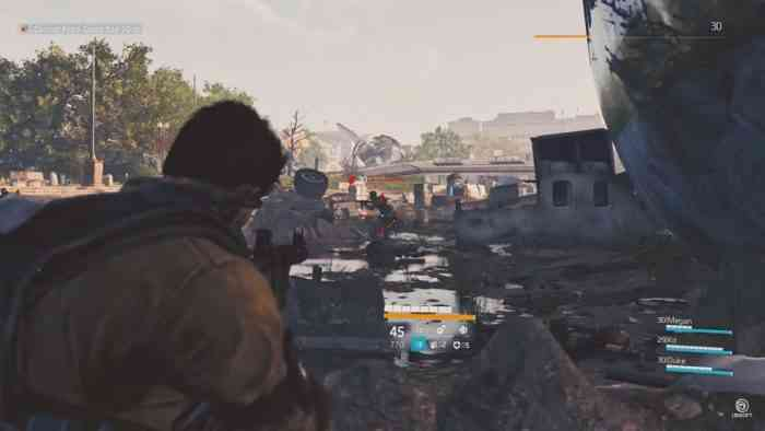 Ubisoft's Got You Covered With This Division 2 Video Guide