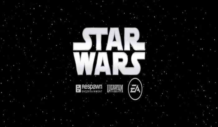 respawn star wars feature