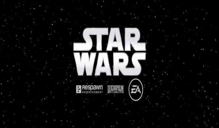 respawn star wars feature