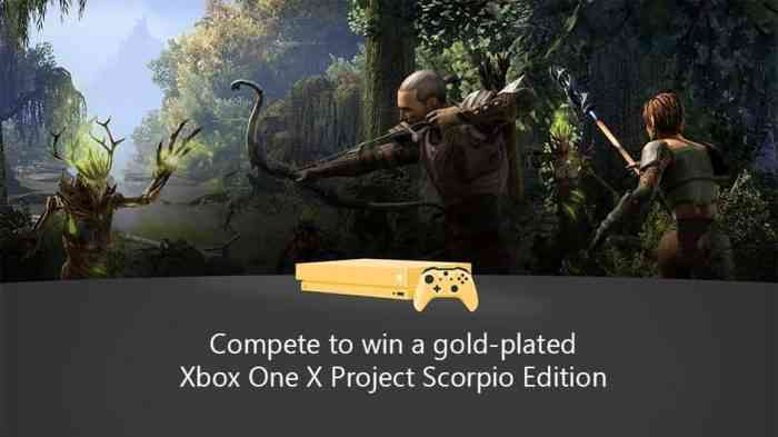 Xbox Game Pass Summer Quests
