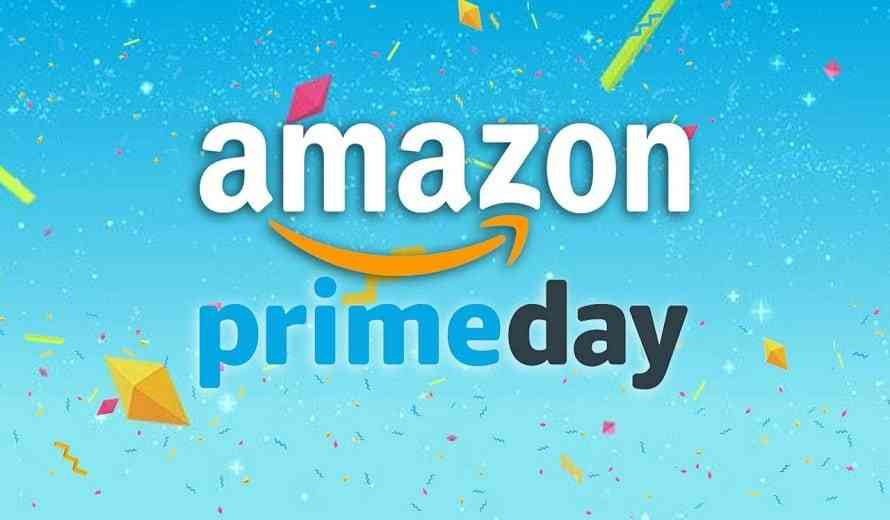 Video Game Deals for Amazon Prime Day 2019 Have Been Revealed