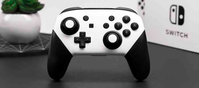dbrand Nintendo Switch Pro Controller skins