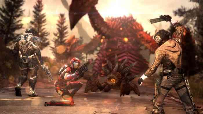 defiance-2050-review