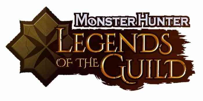 monster-hunter-legends-of-the-guild-logo-min