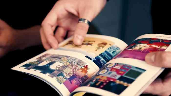 Sonic Mania Plus dev diary