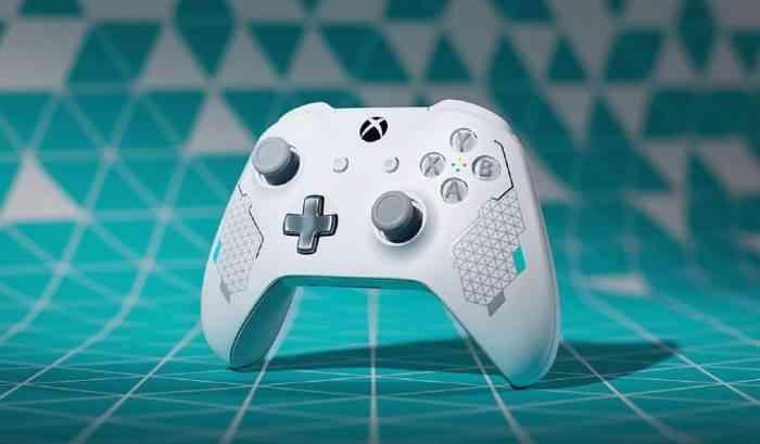 Xbox Sport