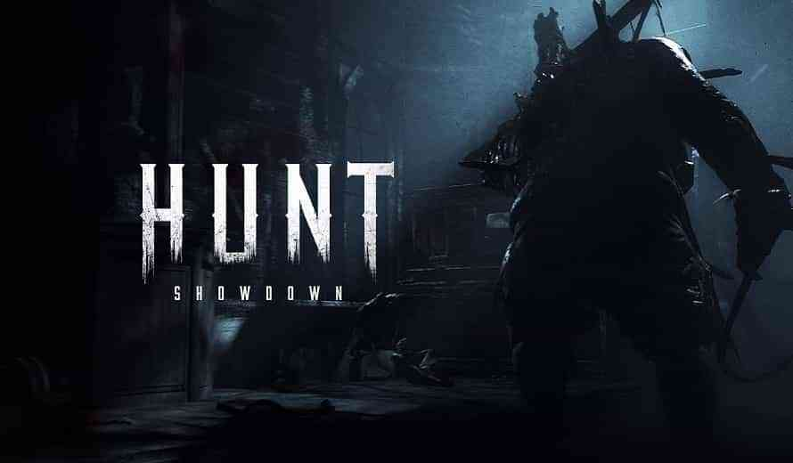 The Hunt: All About The Most Controversial Movie Of 2020