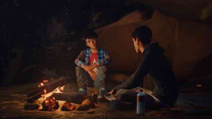life is strange 2 top - boys