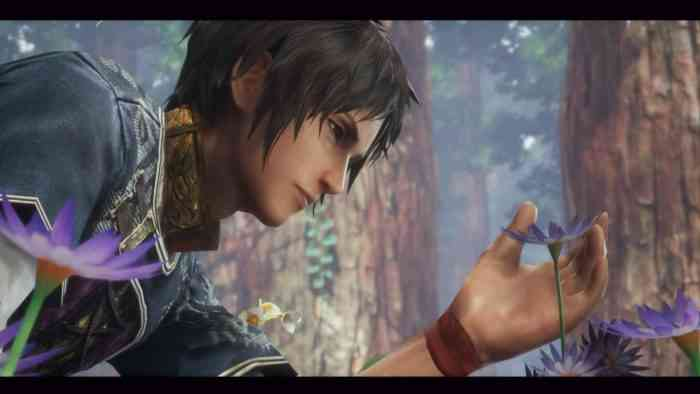 The Last Remnant Remaster