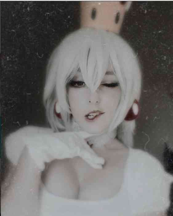 A Provocative Collection Of Steamy Bowsette And Booette