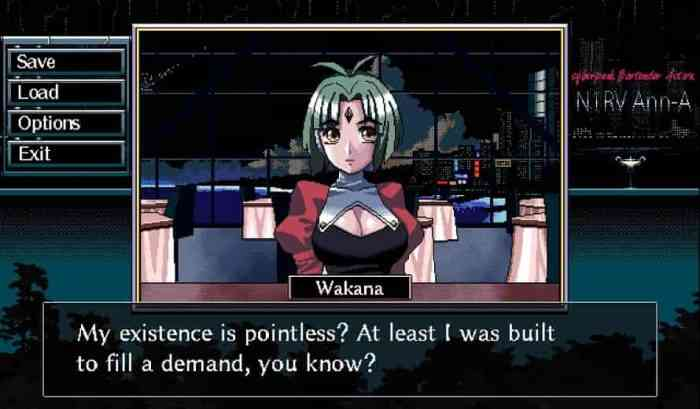 N1RV ANN-A Cyberpunk Bartender Game-min