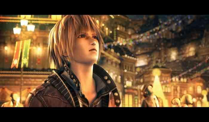 Resonance of Fate 4K HD remaster