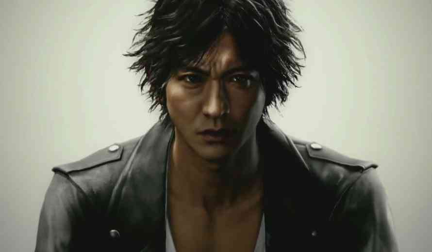 Judgment Review - Just Another Victim   COGConnected