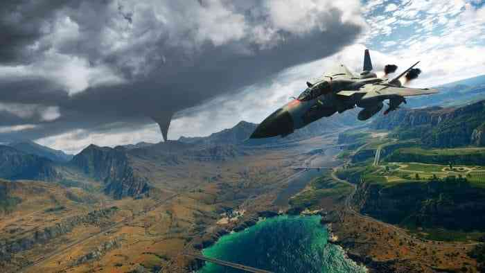 just cause 4 screen 2