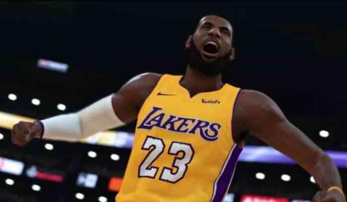 nba-2k19-review-1