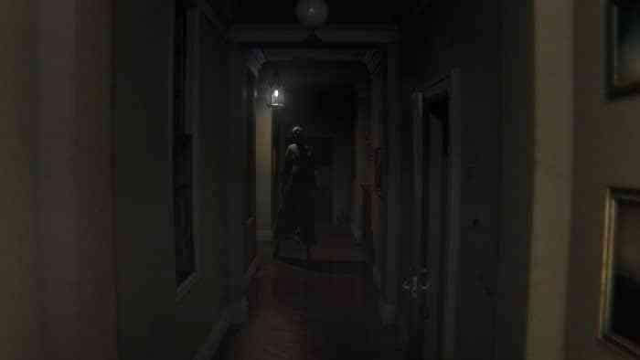 Lisa - PT - Ghosts-min