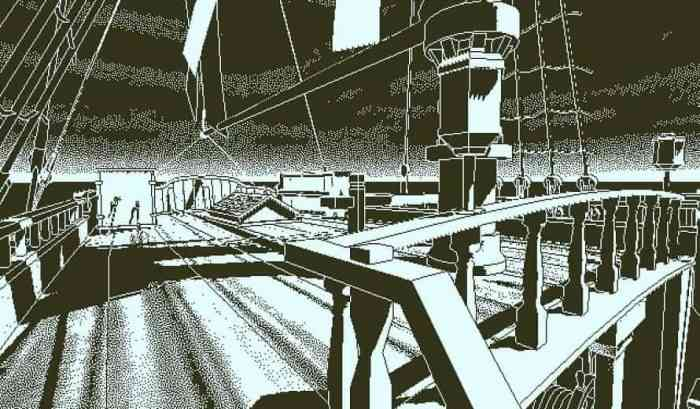 Return of the Obra Papers Please