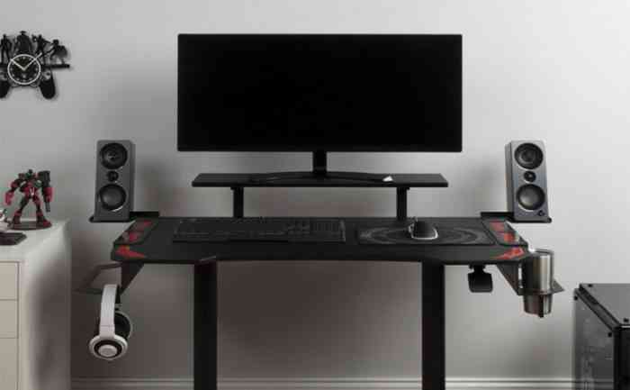 Respawn Products Has Launched An Amazing New Ergonomic