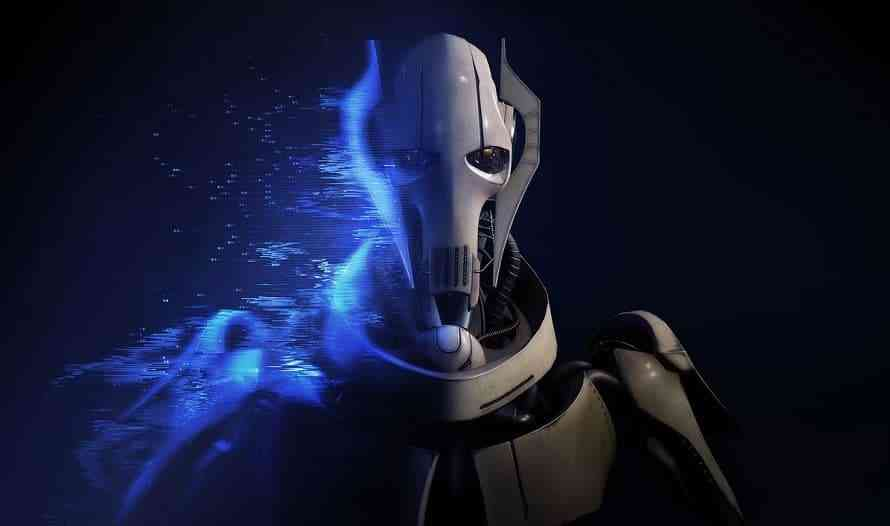 Star Wars Clone Wars Voice Cast to Join Battlefront II