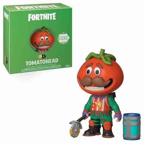 Fortnite Tomato Head Pop