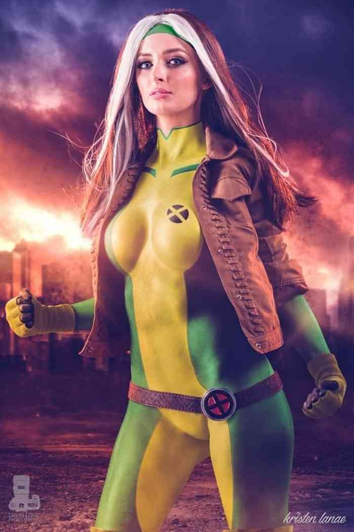 cosplay-xmen-nude-nude-athlitc-women
