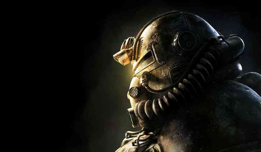 Massive Fallout 76 Wastelanders Update Has Been Delayed Until Next Year | COGconnected