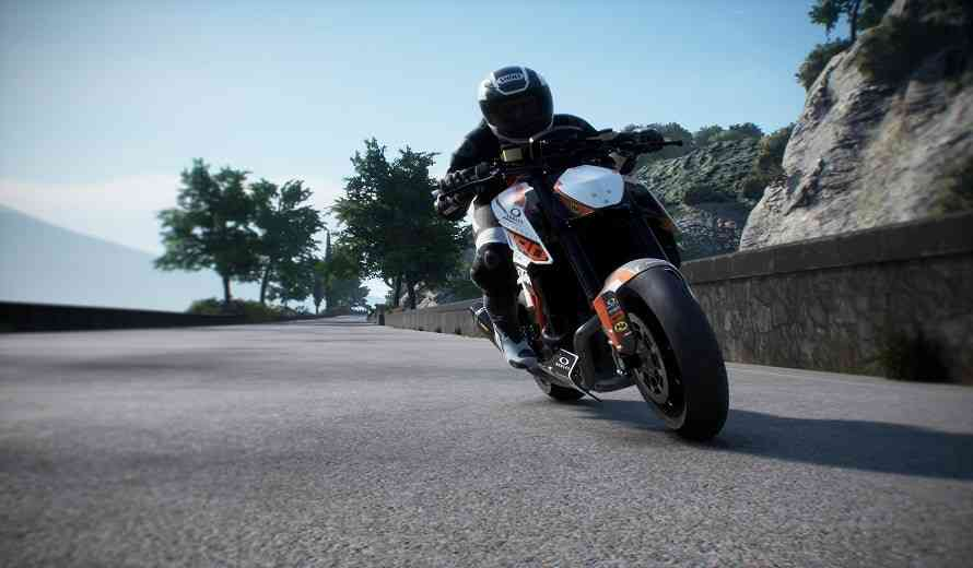 Ride 3 Review - Hostile to Newcomers | COGconnected