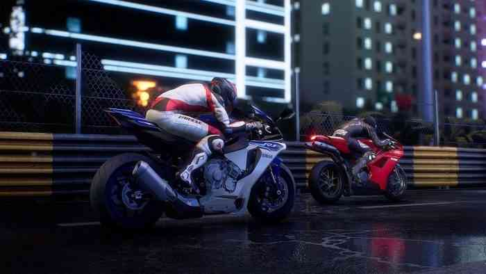 ride 3 top