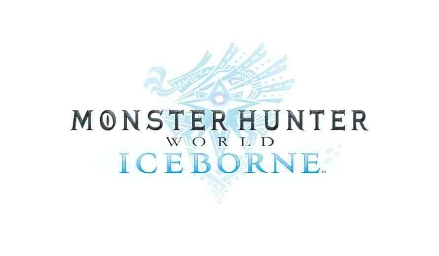 3 New Monster Hunter World: Iceborne Trailers Show Off New Weapons