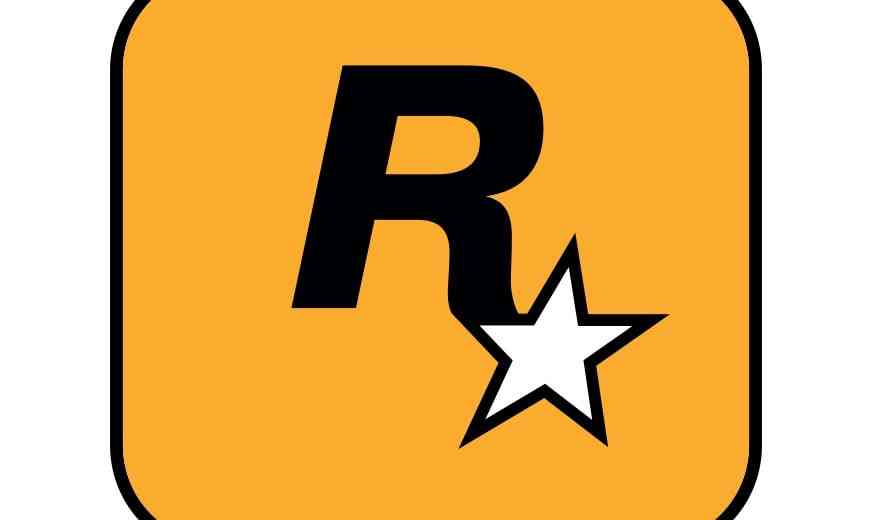 Rockstar Rewards Players for Good Behaviour and Safe Gaming