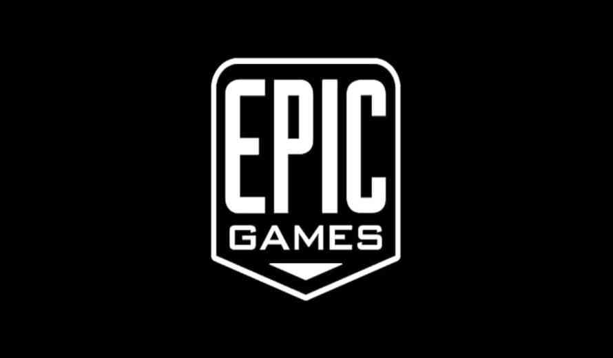 Can The Epic Games Store Buck The Trend and Make Video Game History?