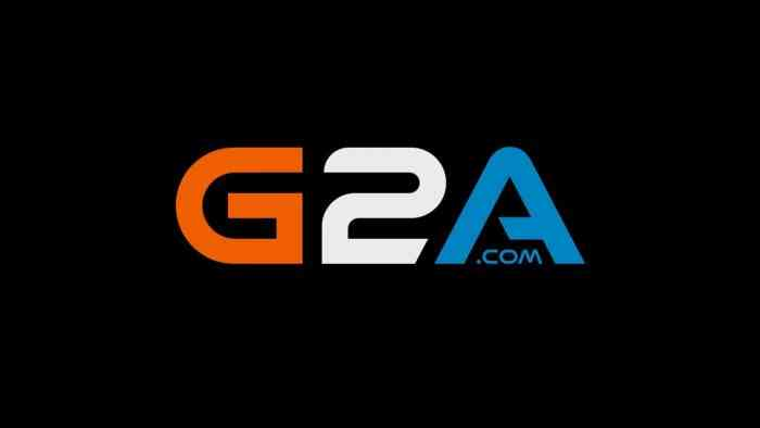 G2A Strikes Back Over Fraud Accusations