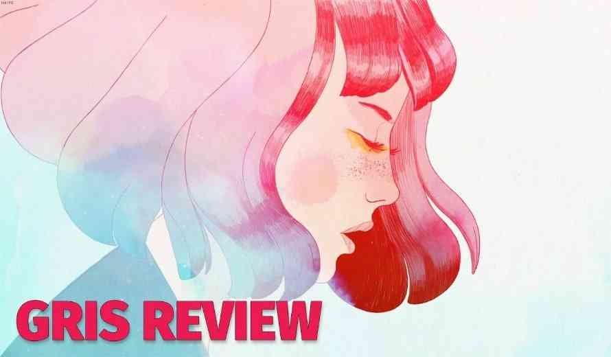 GRIS Video Review - The Art of Moving Pictures | COGconnected