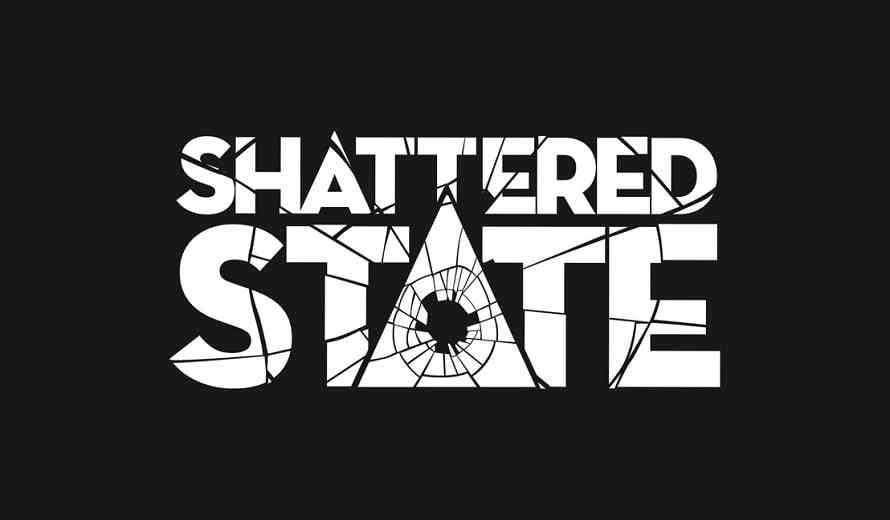 Submassive Games Have Revealed a Brand New VR Thriller and It's Called Shattered State