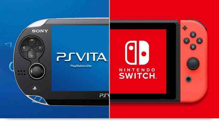 switch vs playstation vita