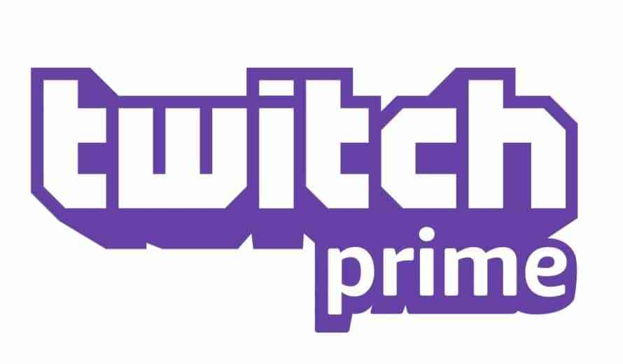 Twitch Is Going To Have a Shopping Channel For Amazon Prime Day - COGconnected