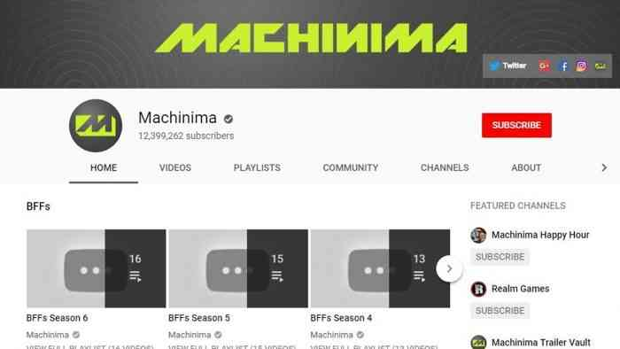 Machinima-top-screen-min-700x394.jpg