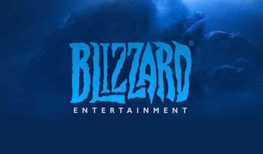 #BoycottBlizzard is Trending After Hearthstone Fallout