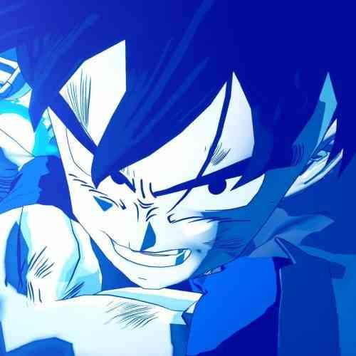 Bandai Namco Drops The First Trailer For Dragon Ball