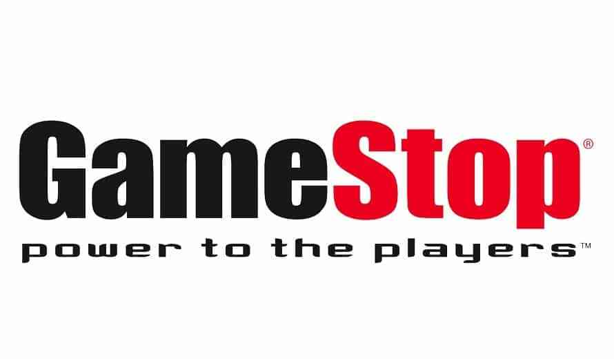 Gamestop Labour Day Sale is Offering Up to 50% Off Merchandise