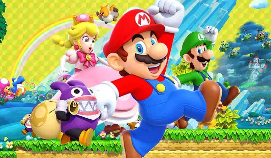E3 2019: 10 Things We Need to See From Nintendo This Year