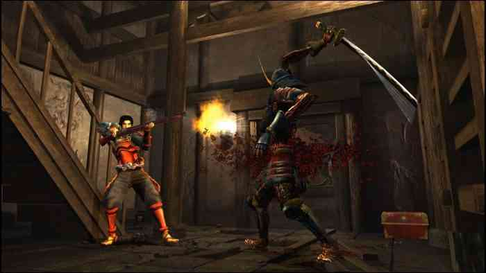 Onimusha: Warlords Review - A Demon Slaying Classic | COGconnected