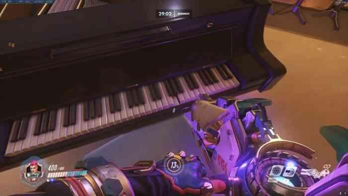 Top 10 Pianos