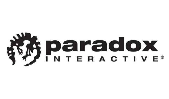 Paradox Mods